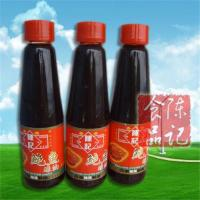Buy cheap Supply abalone and oyster sauce from wholesalers