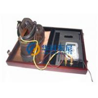 Buy cheap Safety Anti - static Shoes Tester Customization With GB 21148 Standard from wholesalers