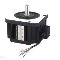 Buy cheap Disc Synchronous Motor from wholesalers