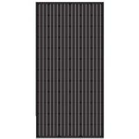 Buy cheap TUV Certificated Solar Energy Panels 310W Withstand Harshest Conditions from wholesalers