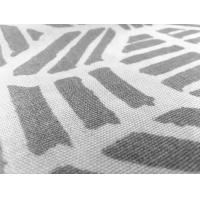 Buy cheap Martin Cotton Canvas Fabric With High Density Weaving Unique Style product