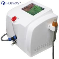 Buy cheap Distributor wanted! OEM Manufacturer Beauty Machine Technology Design Fractional RF Microneedle Thermagic machine for ho from wholesalers