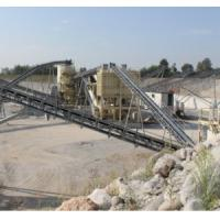 Buy cheap High quality professional slucoal in cement plant manufacturer in China from wholesalers