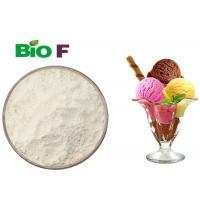 Buy cheap Natural Flavoring Organic Probiotic Supplements Lactobacillus Reuteri from wholesalers