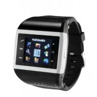 China Q1 Watch Mobile Phone,Wrist Mobile Phone,watch mobile phone,FM + Pinhole camera + 1.33 ful on sale