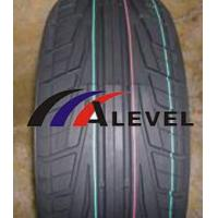 Buy cheap Super UHP Tyre/Tire 215/45ZR17 Available product