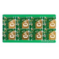 2 Layer - 40 Layers Custom Multi Layer PCB Printed Circuit Board Design For Electronics Products