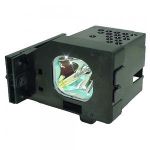 Buy cheap Brand New Panasonic TV Projection Lamp Easy Installation Optimum Performance product