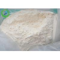 Buy cheap High Purity Propionate Testosterone Steroids White Raw Powder CAS 57-85-2 from wholesalers