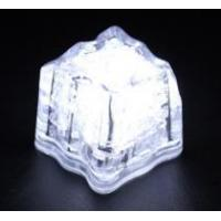 Buy cheap Flashing Ice Cube / LED Ice Cube from wholesalers