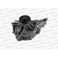 Buy cheap Durable Engine Water Pump D11 D13 D16  20744939 For VOLVO Truck from wholesalers