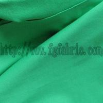 Buy cheap Fashion nylon Spandex Fabric BF-020 from wholesalers