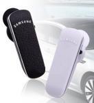 Buy cheap 2014 popular walkie talkie bluetooth earphone from wholesalers