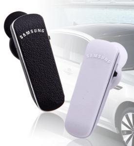 Buy cheap 2014 popular walkie talkie bluetooth earphone product