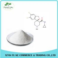 Buy cheap High Quality Sodium Bromate Extract Powder 99% from wholesalers