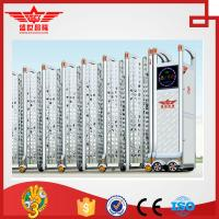 Garage Gate Motor Quality Garage Gate Motor For Sale: electric gate motors prices