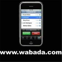 Buy cheap Iphone cell phone from wholesalers
