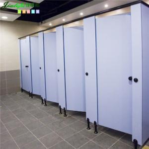 High Pressure Door Laminate Quality High Pressure Door