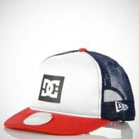 Buy cheap 2013 Newest Model Blank Snapback Trucker Mesh Cap from wholesalers