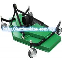 Buy cheap 3Point Finishing Mower from wholesalers