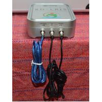 Buy cheap 3D 8D 9D NLS Resonance Magnetic Analyzer Device for Home or Hospital Use from wholesalers