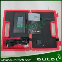 Buy cheap Launch X431 Solo Auto Scanner, Update Via Email from wholesalers