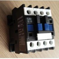 Buy cheap Lc1 Lc1-d Ac Contactor from wholesalers