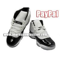 Buy cheap Paypal accepted, Cheap Nike jordan, air jordan shoes, jordan fusion sport sneakers from wholesalers