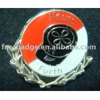 Buy cheap fashion    lapel  pin from wholesalers