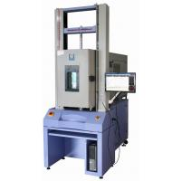 High Temperature Electronic Universal Testing Machine 20KN / 50KN Capacity