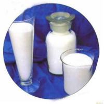 Buy cheap Chin Stanozolol white crystalline powder from wholesalers