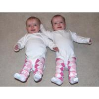 Buy cheap pattern leg warmers for children from wholesalers