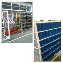 Buy cheap PVC Z-Mat/ Carpet Production Line - plastic machine from wholesalers