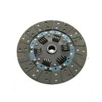 Buy cheap 2.44kg Toyota Clutch Disc Replacement For Forklift Customized Color from wholesalers