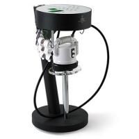Buy cheap Low Frequency Electro Rf Ultrasonic Liposuction Cavitation Machine For Body Slimming product