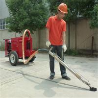 Buy cheap cold spraying Road Marking Machine from wholesalers