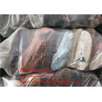 Buy cheap UK Fashion Second Hand Ladies Boots Old Used Shoes All Size In Germany from wholesalers
