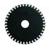 Buy cheap General purpose  Precision TCT 250mm Circular Saw Blades For Hardwood / Softwood from wholesalers