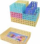 Buy cheap Building Block Box from wholesalers