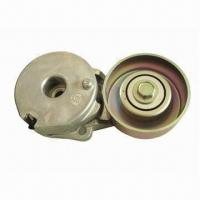 Buy cheap Timing Tensioner for Nissan, (OEM 11955-EE50B) from wholesalers