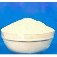 Buy cheap Professional Ammonium Sulphate For Plants , Powerful Anhydrous Ammonia Fertilizer from wholesalers