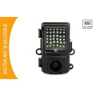 Buy cheap Wireless IR Flash Extender from wholesalers