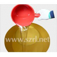 Buy cheap 20 years liquid silicone manufacturer in China from wholesalers