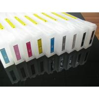 Buy cheap Empty 700ml Replacement Ink Cartridge Pigment Ink For Epson 7890 9890 7908 9908 product