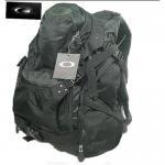 Buy cheap Sell oakley backpack factory oakley sunglass factory oakley laptop factory from wholesalers