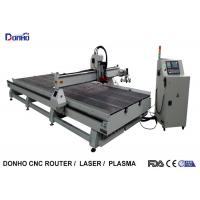 Buy cheap Computer Controlled ATC Type CNC Router Machine For Woodworking High Speed from wholesalers