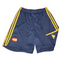 Buy cheap 2012 Custom-made Design Digital Sublimation Soccer Shorts from wholesalers