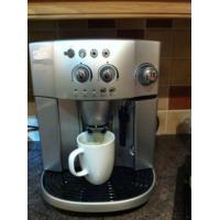 Buy cheap 1800cc Coffee Maker With Ce, Gs, Etl Approved from wholesalers