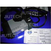 Buy cheap Volvo Vida Dice software version 2011A  for Car Diagnostics Scanner product