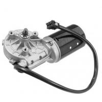 Buy cheap Wiper Motor,Wiper Assembly,Wiper Blade,Wiper Arm from wholesalers